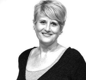 Stefanie Powitz, Projektmanagement